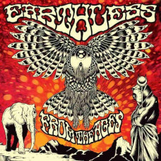 Earthless - From The Ages (2xLP)