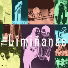 The Liminanas - S/T