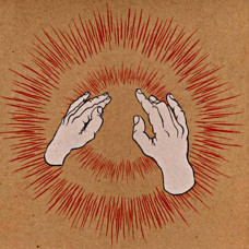Godspeed You Black Emperor!-Lift Your Skinny Fists Like Antennas To Heaven (2xLP)