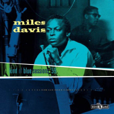 Miles Davis - The Kind of Blue Sessions '59 (RSD 2013)