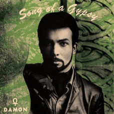 Damon - Song Of A Gypsy (Deluxe expanded edition 2xLP)