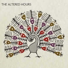 "The Altered Hours - Sweet Jelly Roll (10"")"