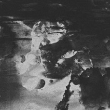 Has A Shadow - Sky Is Hell Black (Col.)