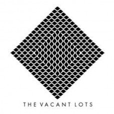 "The Vacant Lots - High And Low (Ltd 7"")"
