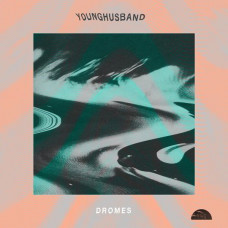 Younghusband - Dromes (Ltd Col.)