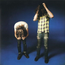 "Jeff The Brotherhood - Whatever I Want (7"")"