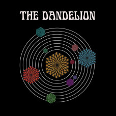 The Dandelion - S/T (12″ Ep)