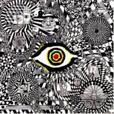 "The Hypnotic Eye - Marianne / Searching (Ltd 7"")"