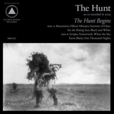 The Hunt - The Hunt Begins