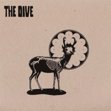 The Dive - S/T (Ltd of 275)