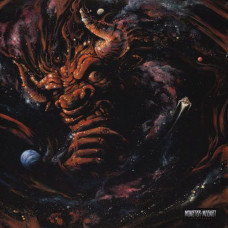 Monster Magnet - Last Patrol (2xLP Ltd)