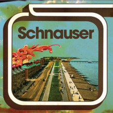 "Schnauser - As Long As He Lies Perfectly Still (Ltd 7"")"