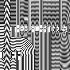 The Black Angels - Passover (2xLP)