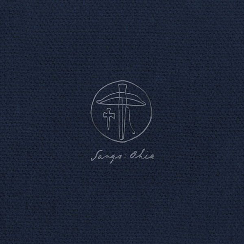 "Songs: Ohia-Journey On:Collected Singles (Ltd 9x7"" Box Set RSD 2014)"