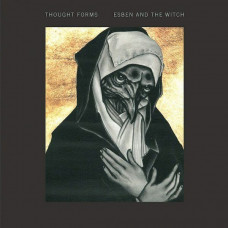 Thought Forms, Esben And The Witch - Split (Ltd White)