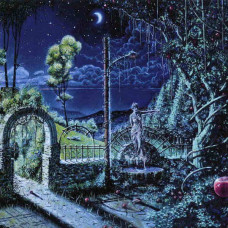 Masters Of Reality - S/T (2xLP)