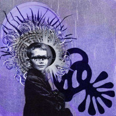 The Brian Jonestown Massacre - Revelation (2xLP Col.)