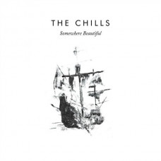 The Chills - Somewhere Beautiful (3xLP)