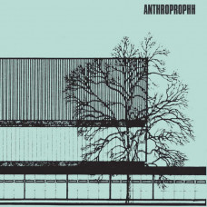 Anthroprophh - Precession / Ebbe