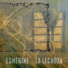 Esmerine - La Lechuza (Ltd+Cd+Poster)