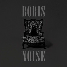 Boris - Noise (2xLP)