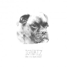 Ignatz ‎- Can I Go Home Now?