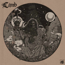 Limb - S/T (Ltd Green/Black Bleedout)
