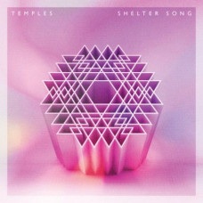 "Temples - Shelter Song (Ltd 12"" Remix)"
