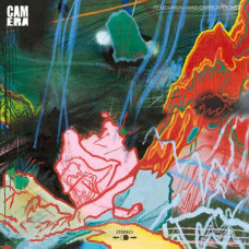 Camera - Remember I Was Carbon Dioxide (+CD)