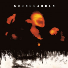 Soundgarden - Superunknown (2xLP Remastered)