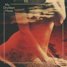 My Drunken Haze - S/T (+bonus Cd)