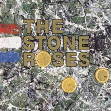 The Stone Roses - S/T