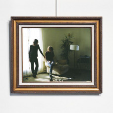 Foxygen - ... And Star Power (2xLP)