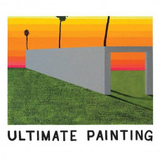 Ultimate Painting - S/T