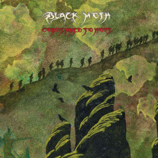 Black Moth - Condemned To Hope (Ltd Col.)