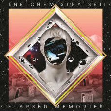 "The Chemistry Set - Elapsed Memories (Ltd Col. 7"")"