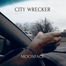 Moonface - City Wrecker
