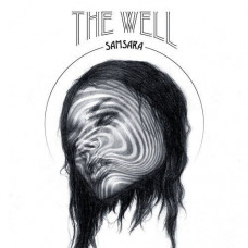 The Well - Samsara (Ltd White)
