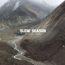 Slow Season - Mountains (Ltd Col.)