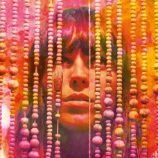 Melody's Echo Chamber - S/T