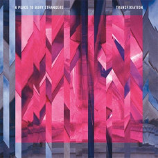 A Place To Bury Strangers - Transfixiation (Ltd Col.)