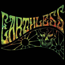 Earthless - Sonic Prayer Jam (Ltd Col.)