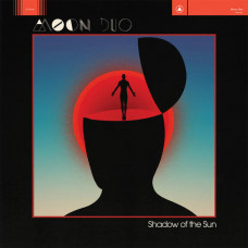 Moon Duo - Shadow Of The Sun (Ltd Col.)