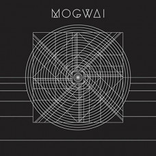 Mogwai - Music Industry 3. Fitness Industry 1. (EP)