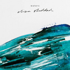 Eliza Shaddad - Waters (Ltd Col.)