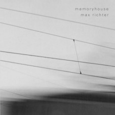Max Richter - Memoryhouse (Ltd Col.)