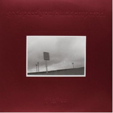Godspeed You Black Emperor! - F♯A♯∞ (Road)