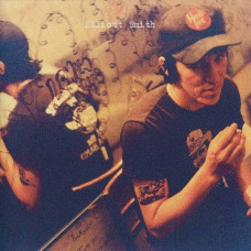 Elliott Smith - Either / Or (Ltd 2xLP Expanded Edition)