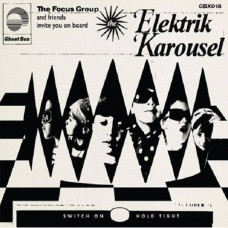 The Focus Group - Elektrik Karousel