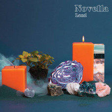 "Novella - Land (Ltd with Bonus 7"")"